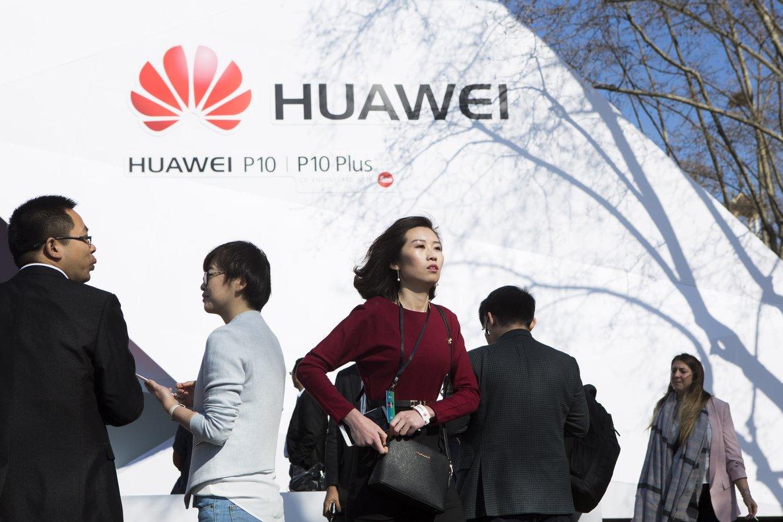 Tokio no permitirá a las dos citadas empresas participar en ningún contrato ofrecido por las administraciones públicas.