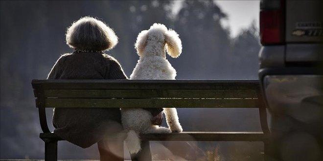 ¿Hace falta un ministerio para combatir la soledad?