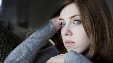 Autoestima baja: 5 signos para reconocerla