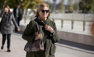 De Gispert s'ofereix per tancar la llista que promou l'ANC per a les municipals de Barcelona
