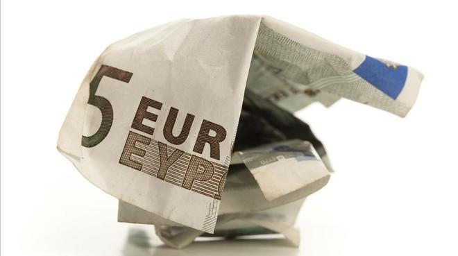 Regala por menos de 5 euros
