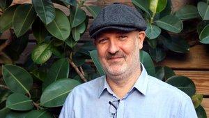 David Martí guanya el Néstor Luján de novel·la històrica