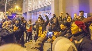 La nova llei del lloguer de Catalunya entra en vigor aquest dimarts