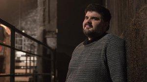 El dramaturgo y director Jordi Casanovas, impulsor de monólogos teatrales via twitter en #coronavirusplay.