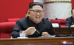Pyongyang jubila la moratòria de míssils davant de la falta d'avenços en la negociació