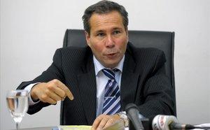 La mort del fiscal que va denunciar Kirchner segueix sota sospita 5 anys després