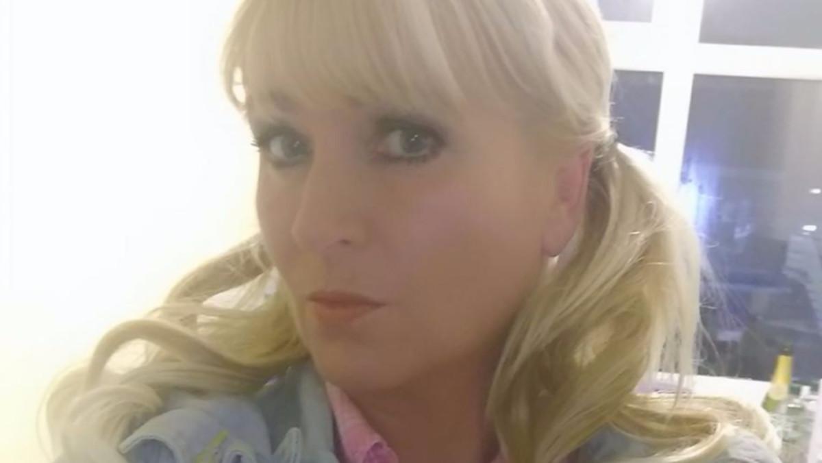 La senyora Robinson: la mare que va rescatar 50 adolescents que fugien del Manchester Arena