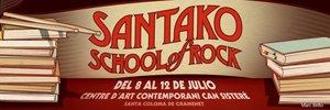 En marxa la primera edició de l'Escola Universitària d'Estiu de Santa Coloma