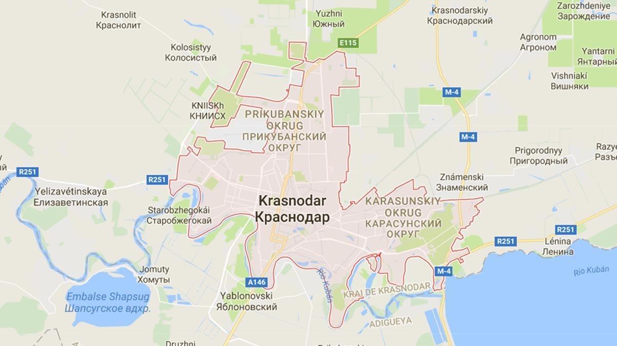zentauroepp40277434 mapa de krasnodar foto google maps170925124953
