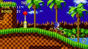 undefined39024693 economia app apps sonic the hedgehog180124105727