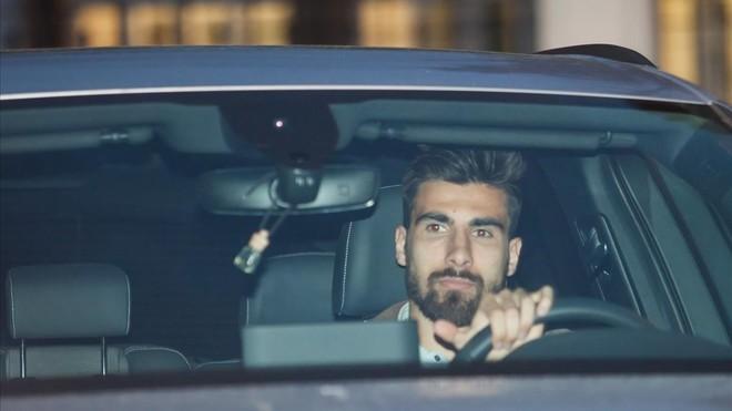 Barcelona se coronó supercampéon de España y Messi rompió otro record