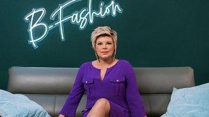 Terelu Campos: «Soc molt més vergonyosa del que creu la gent»