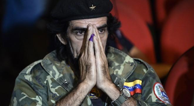 ¿Qué pasará ahora en Venezuela?