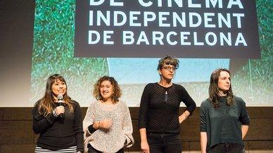 El Festival L'Alternativa apuesta por las mujeres cineastas en su programación