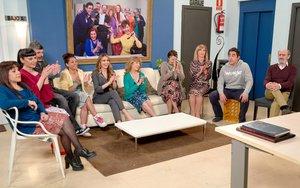 Les sèries espanyoles són sexistes i cosifiquen la dona, segons un estudi