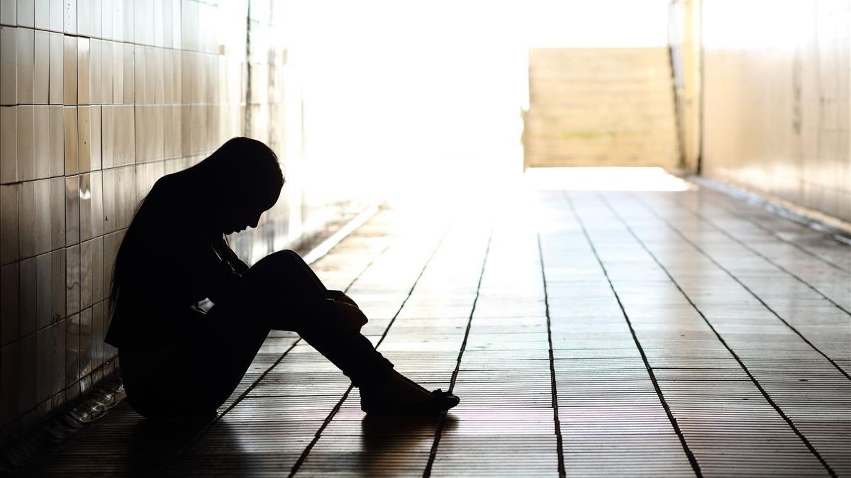 Una adolescente se suicida tras preguntar en Instagram si debía hacerlo