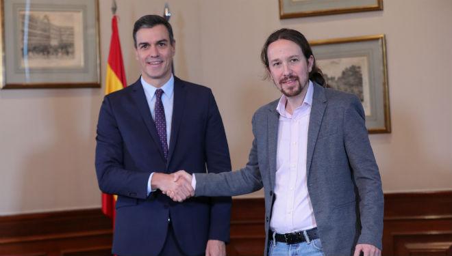 CIS: la situació a Catalunya va influir un 43,9% dels votants del 10-N