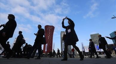 Las tres claves del Mobile World Congress: 5G, regulación y contribución social