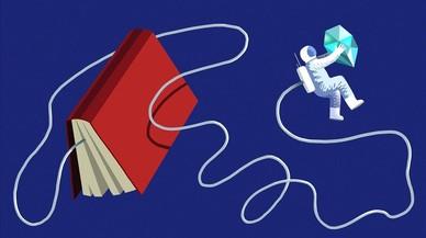 Escribir, leer, vivir