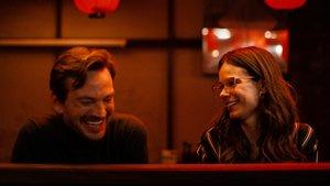 'Foodie Love', uno de los estrenos de HBO en diciembre.