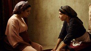 Un fotograma de 'Adam', de Maryam Touzani.