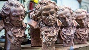 Goya 2020: virtuts i defectes de les 5 pel·lícules candidates