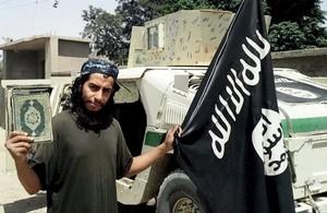 Més de 4.000 europeus s'han unit als grups gihadistes a Síria i l'Iraq