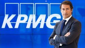 KPMG facturó 26.720 millones, un 2,7% más