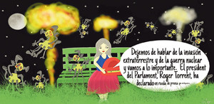 juancarlosortega-cast250420
