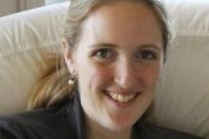 Katrina Dawson, la rehén que falleció tras el secuestro de una cafeterían, en Sídney, el pasado mes de diciembre.