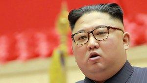 Corea del Nord qualifica de «greu atac terrorista» l'assalt a la seva ambaixada a Madrid