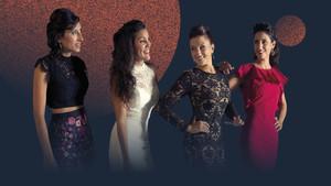 Las Migas visitarán Casino Barcelona el 10, 17 y 24 de marzo