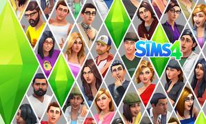 'Los Sims 4' podría convertirse en un referente a la hora de crear un personaje virtual