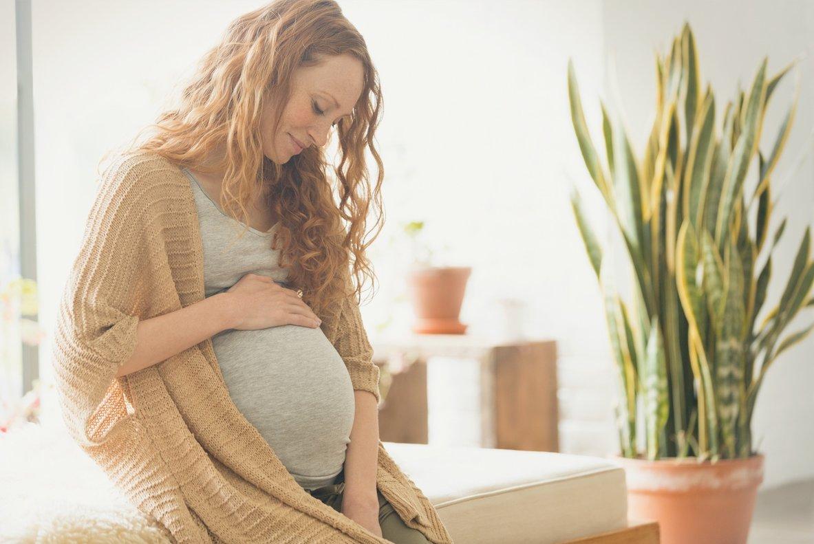 La EM suele aparecer entre los 20 y 40 años, una etapa en la que se toman importantes decisiones, como formar una familia.