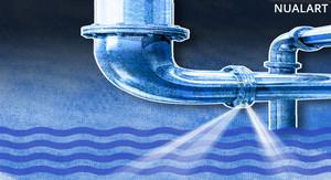 Agua y servicio público: fin de etapa