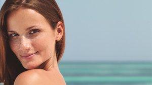 Sensilis lanza una amplia gama de fotoprotectores faciales y corporales.