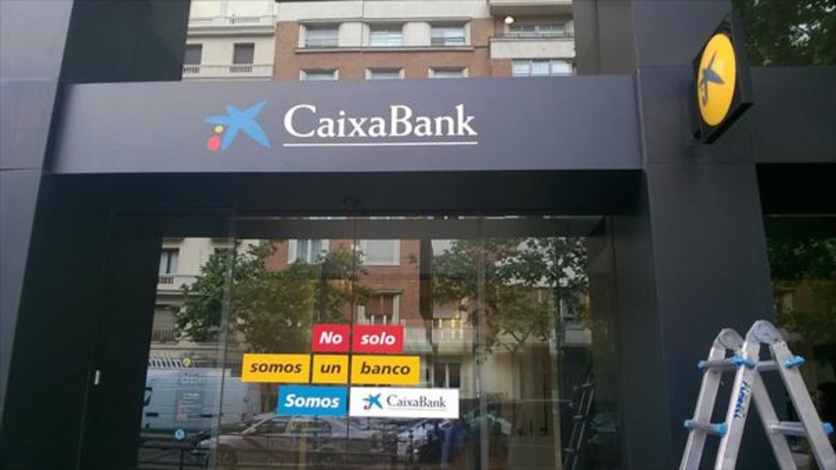 39 fuga 39 de grandes empresas catalanas del ibex for Oficina gas natural sabadell