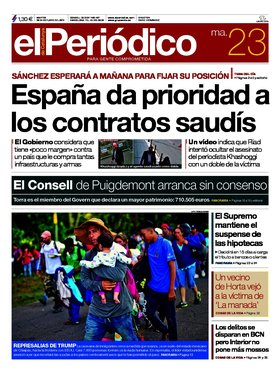 portada-elperiodico-23-10