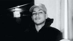 Said Aalla, uno de los terroristas muertos tras el 17-A.