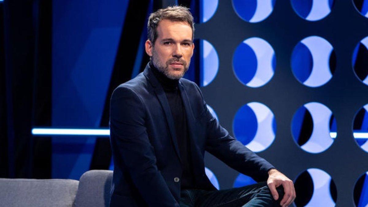 """Telemadrid cancela 'Turno de palabra' tras sus malas audiencias: """"No hay vergüenza en reconocerlo"""""""