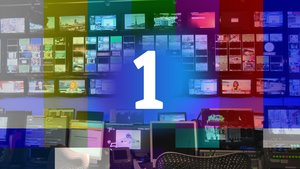 TVE mantiene su apuesta por el access prime time y prepara un nuevo programa de zapping para sustituir a 'Lo siguiente'