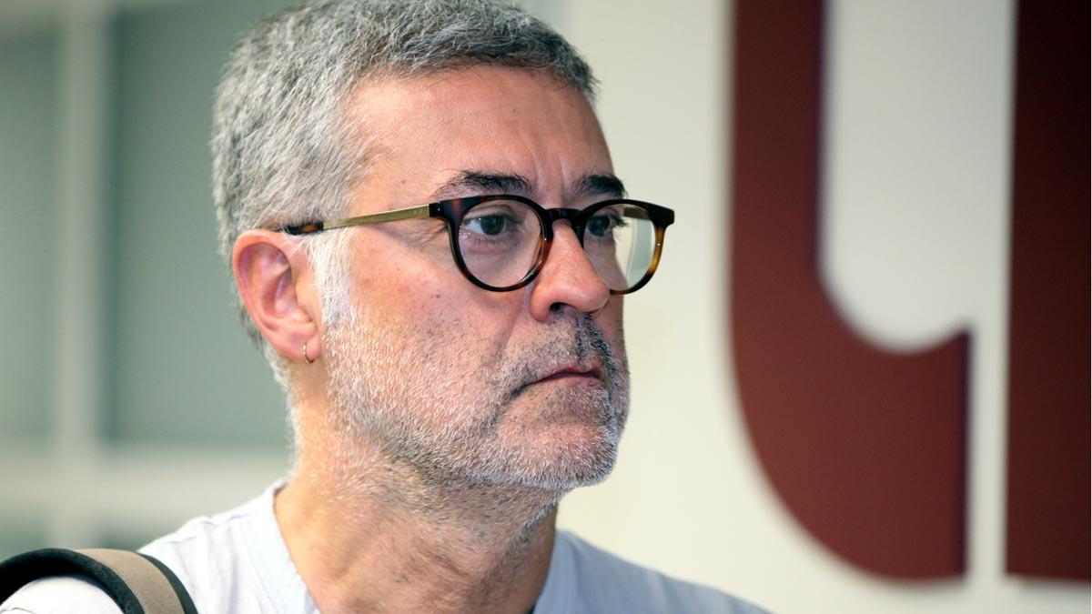 La CUP acusa els Mossos d'«executar» l'atacant de Cornellà