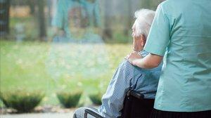 ¿Es contagiosa la enfermedad de Alzheimer?