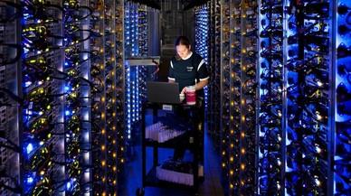 El RGPD, nuevo reglamento de protección de datos, en 7 claves