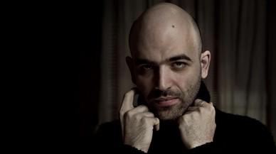Roberto Saviano, amenazado por la Camorra, solo teme a la difamación