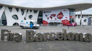MWC: un motor para la capital catalana