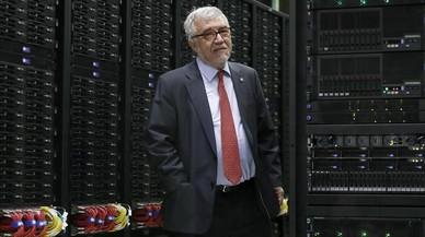 Barcelona se suma a la carrera por la computación cuántica