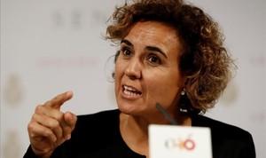 """El PP amenaça de portar als tribunals els decrets de Sánchez per utilitzar-los """"per fer campanya"""""""