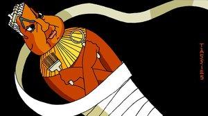 Zahi Hawass: el guardià dels faraons