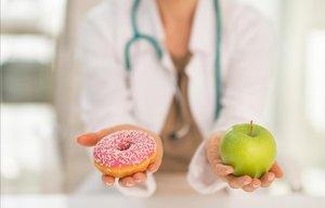 Dia Mundial de l'Obesitat: Com les nostres emocions 'engreixen'